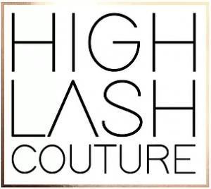 High-lash-logo