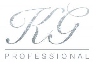 KG-Professional