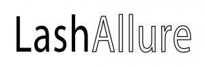Lashallure-logo