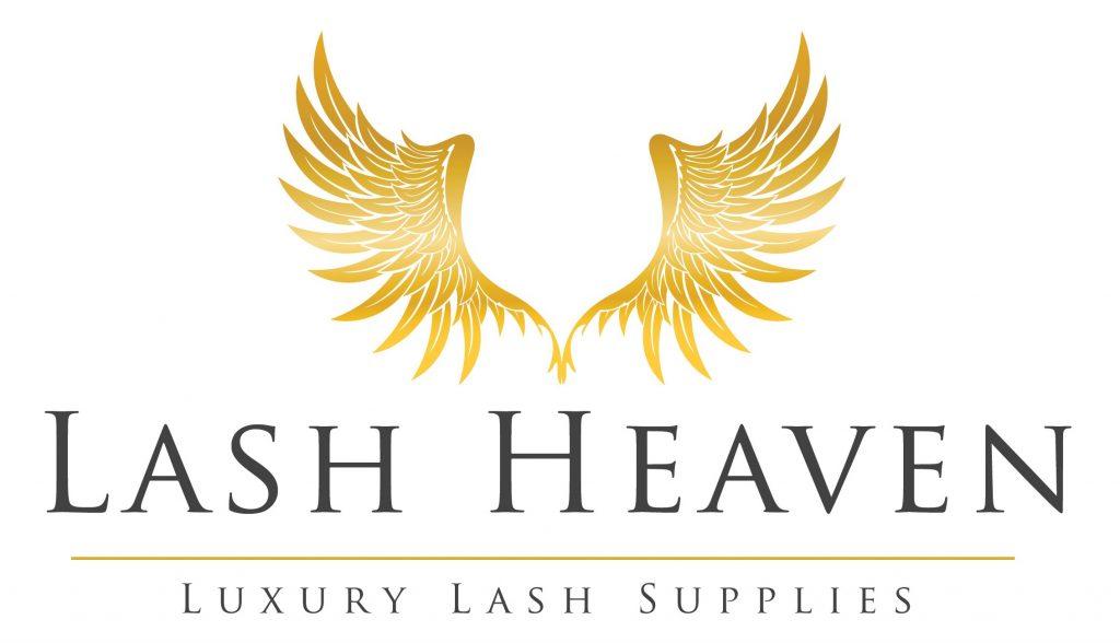 lash-heaven-logo