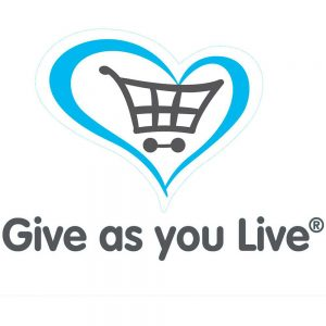 Give-as-you-live-copy