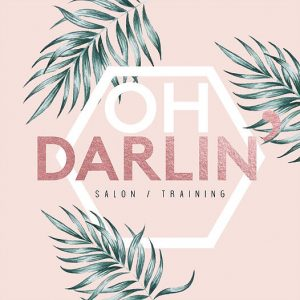 Oh Darlin a