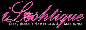 cindy logo