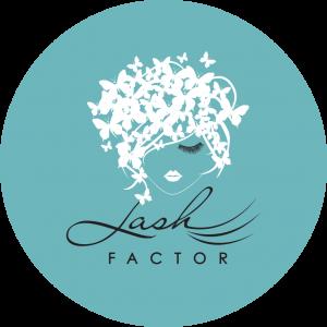 lashFactorRound