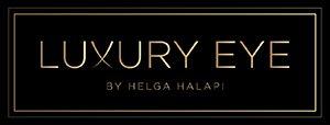 luxuryeye_logo_black