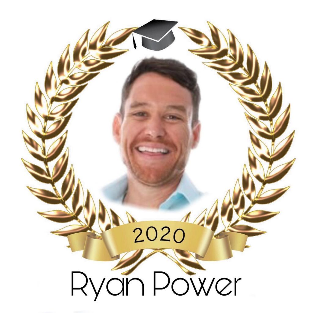 Ryan-Power