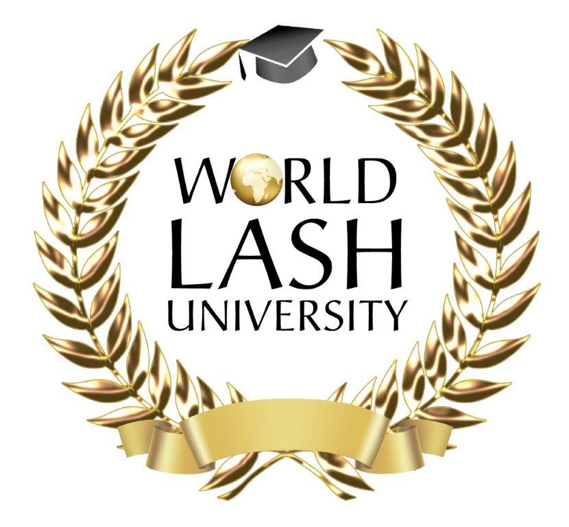 WLU-logo-ND