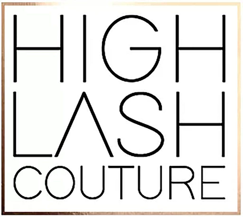High-lash-logo-10