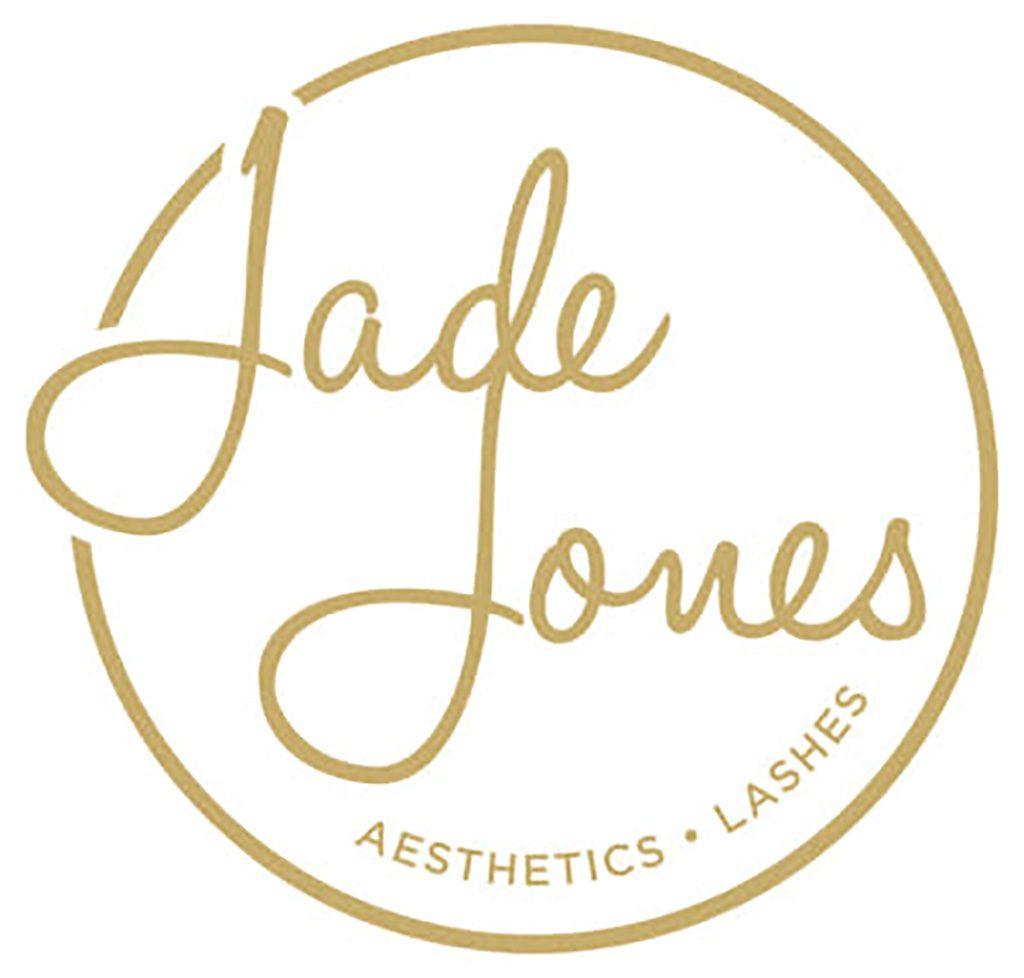 Jade-Jones-Logo