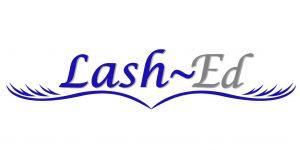 Lash-ed-Logo-11