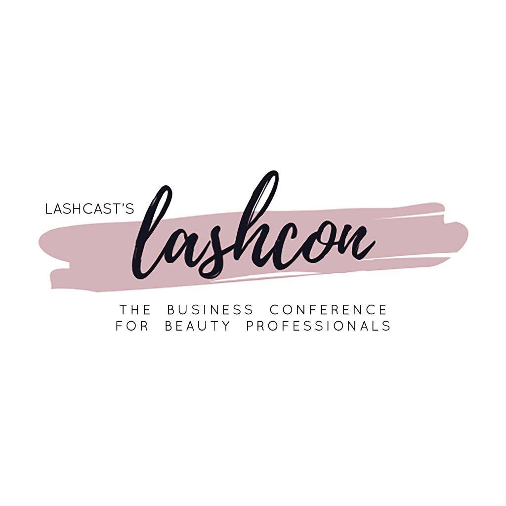 Lashcon