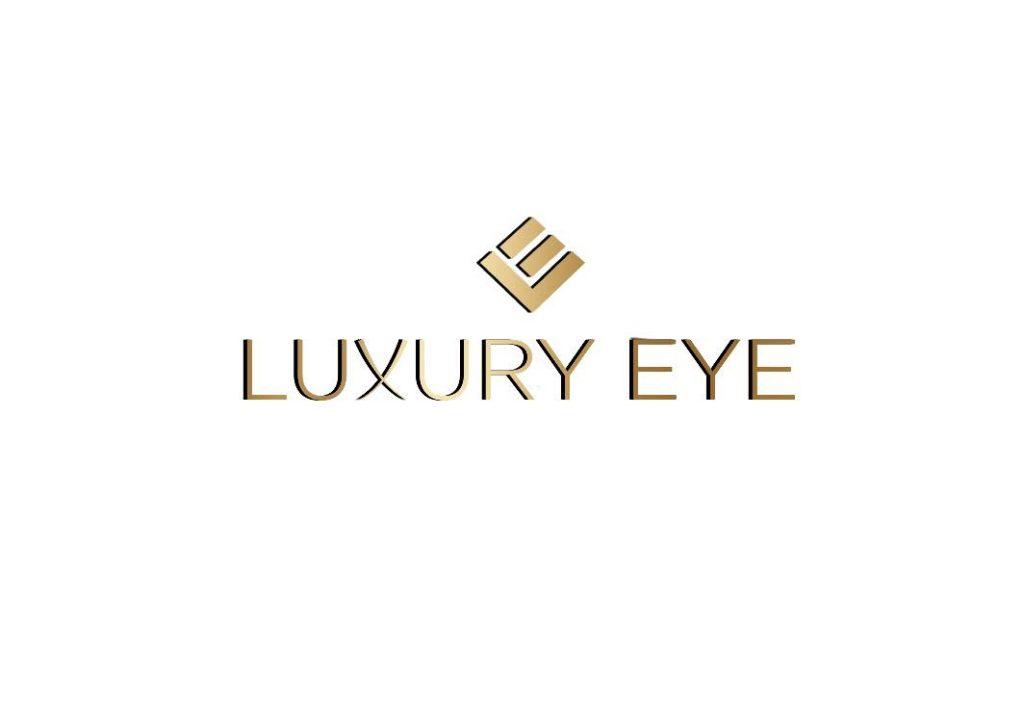 Luxury-eye