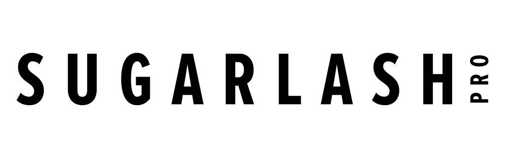 sugarlash-logo-11