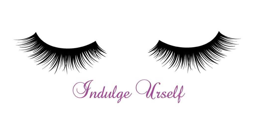 Indulge-Urself-logo-1