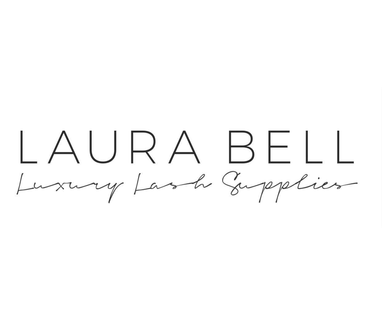 Laura-Bell-logo