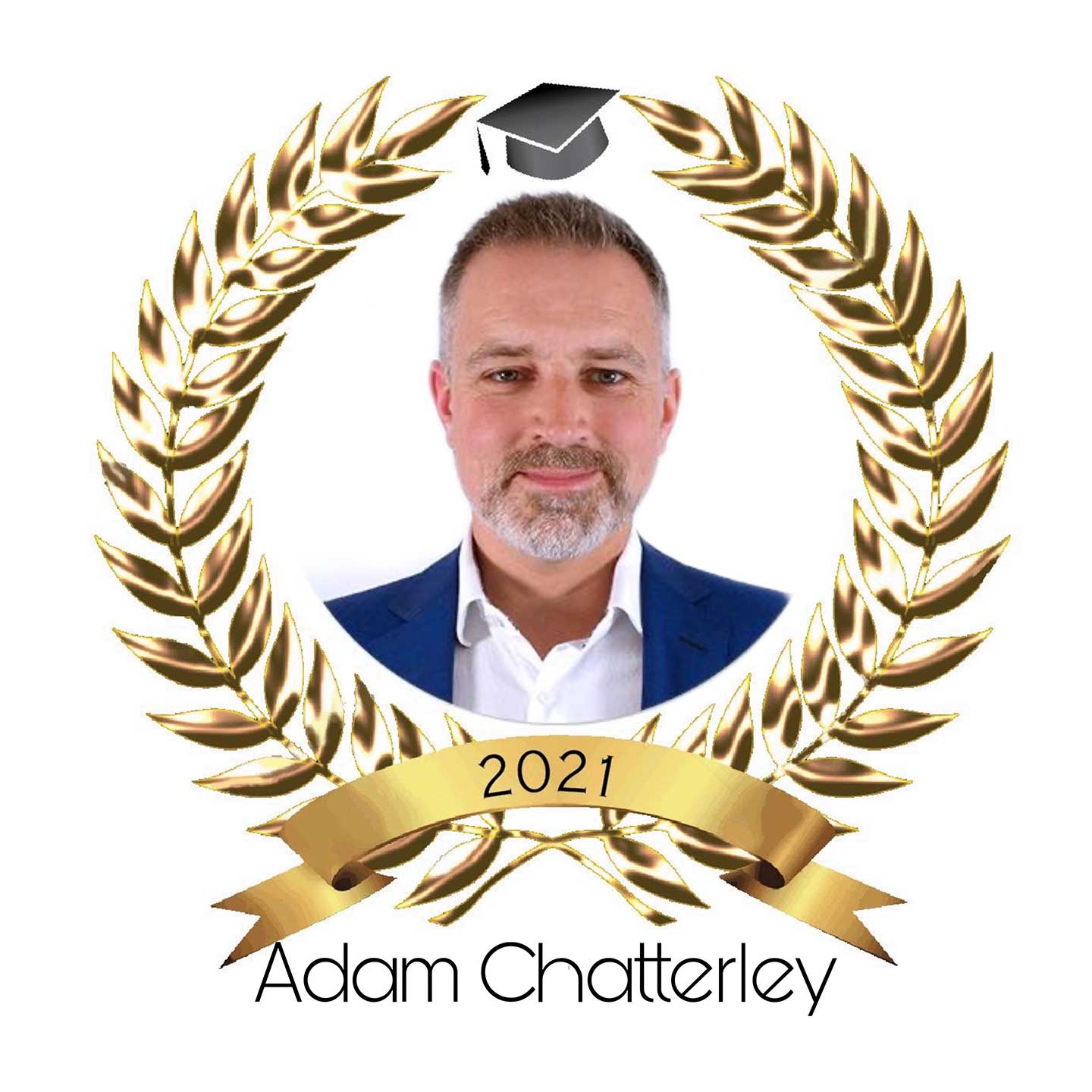 Adam-Chatterly-2021
