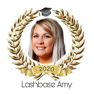 Amy-awards-judge