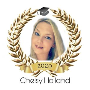 Chelsy-awards-judge