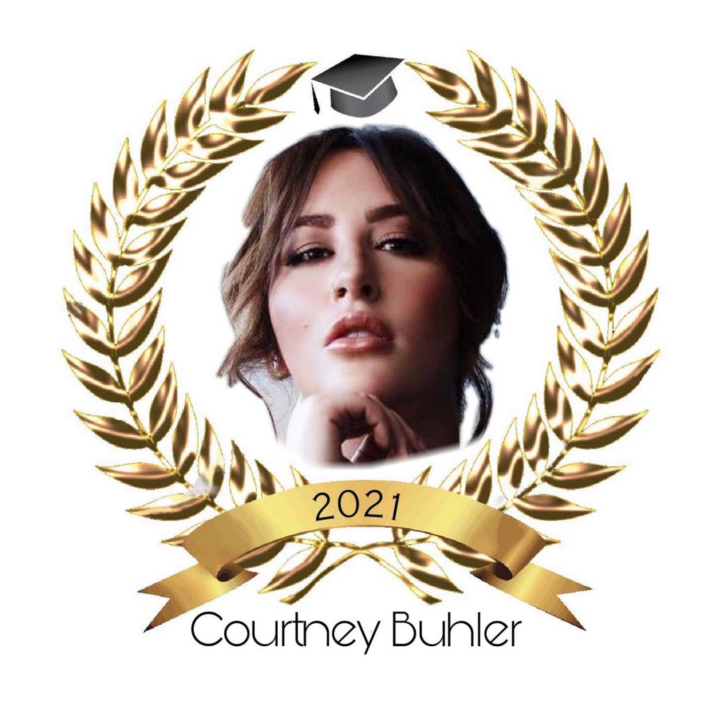 Courtney-Buhler-2021