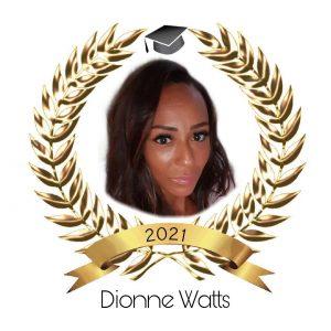 Dionne-Watts-2021
