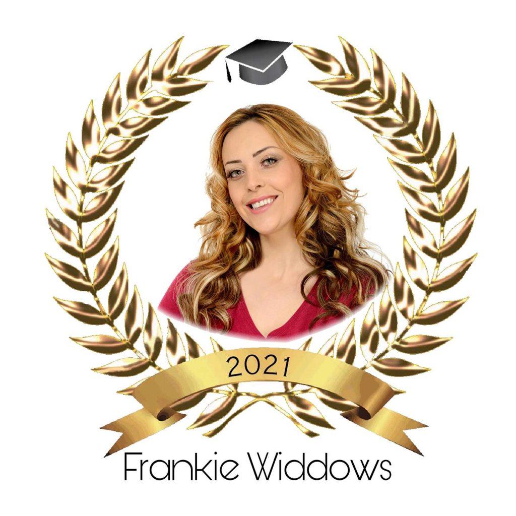 Frankie-Widdows-2021