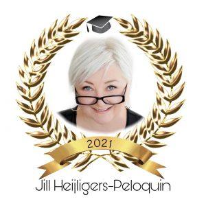 Jill-Heijligers-Peloquin-2021