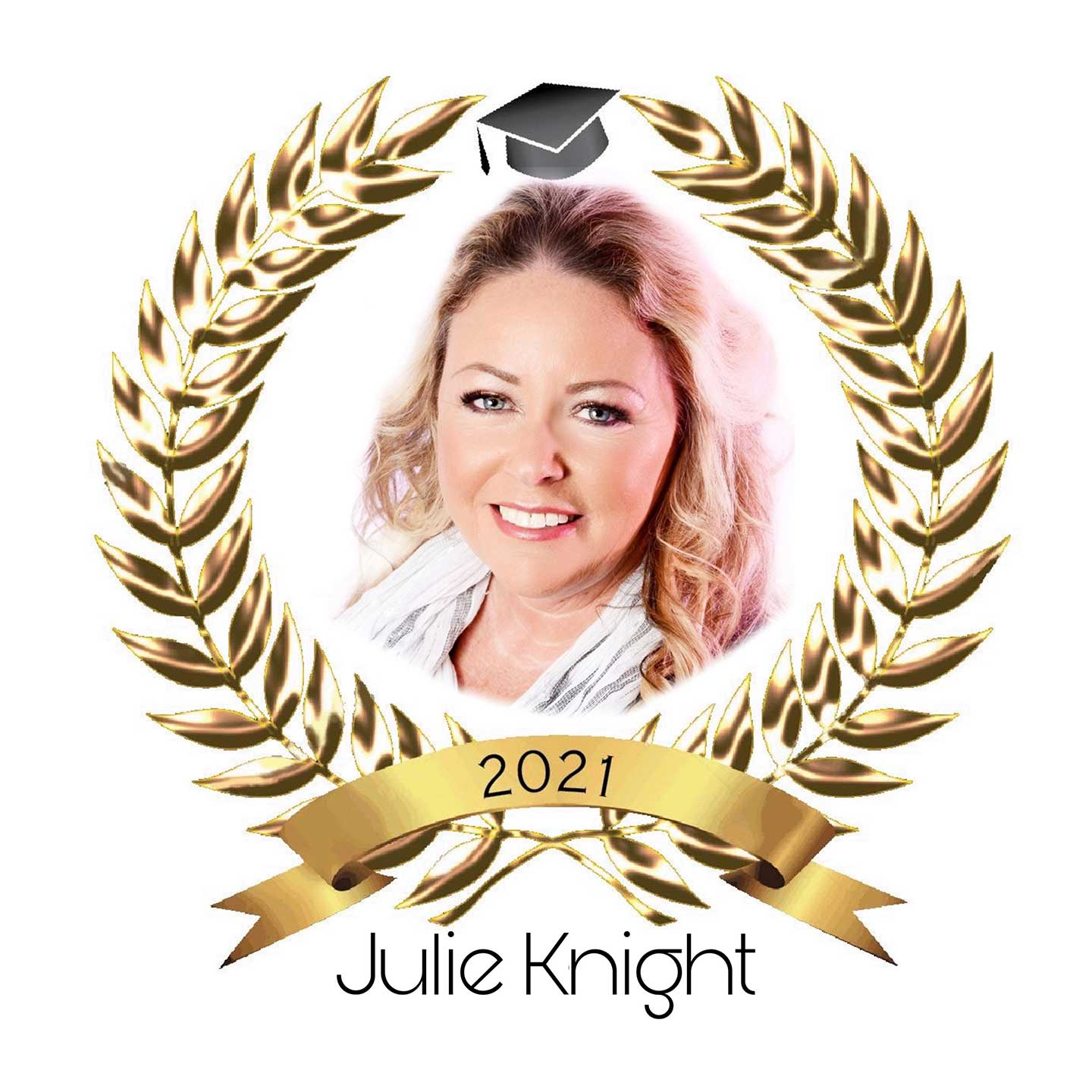 Julie-Knight-2021