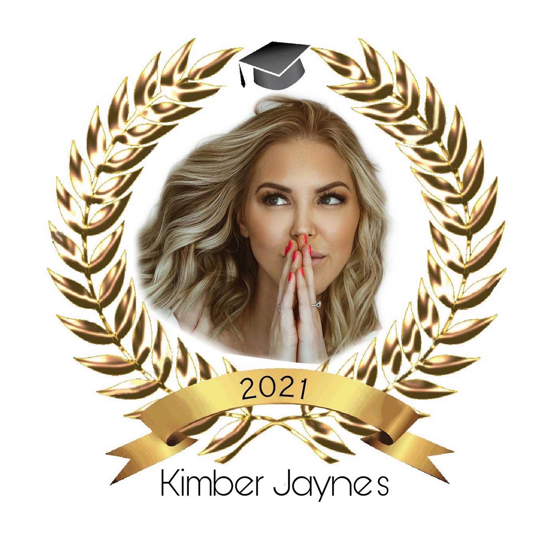 Kimber-Jaynes-2021