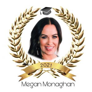 Megan-Monaghan-2021