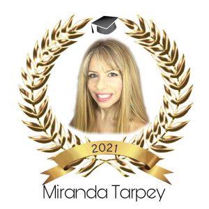 Miranda-Tarpey-2021