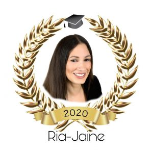 Ria-awards-judge