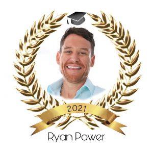 Ryan-Power-2021