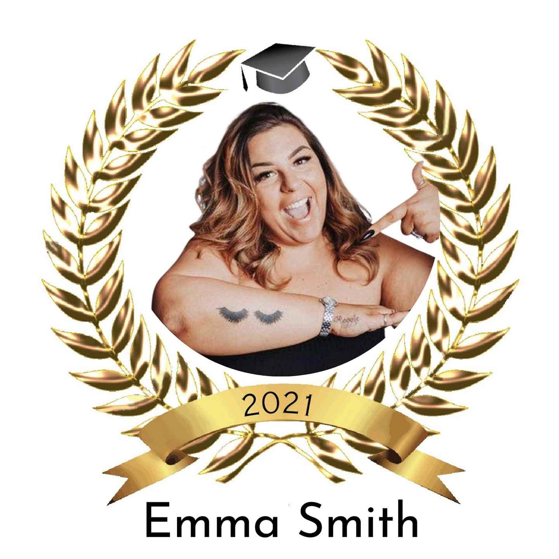 Emma-Smith-1