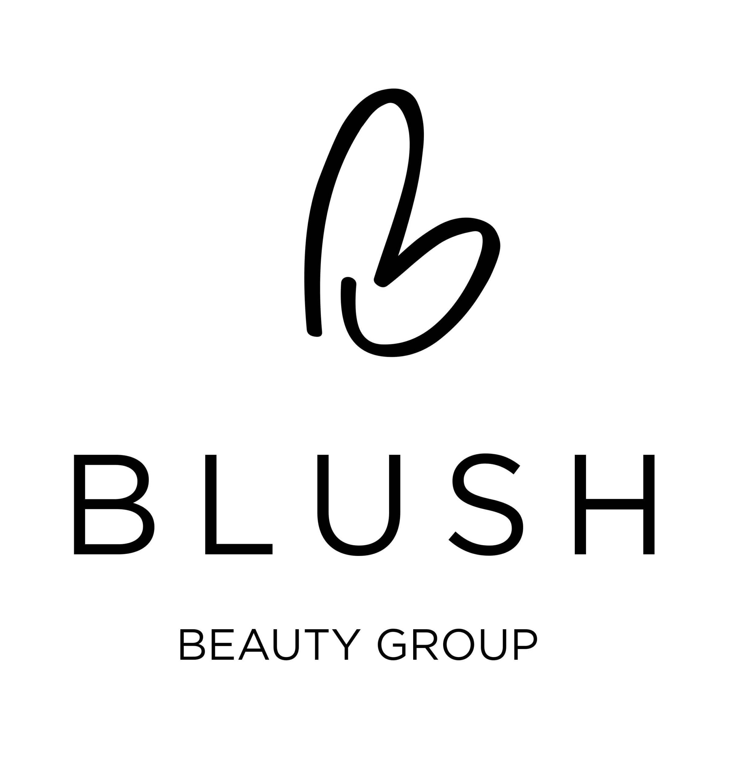 blush-1