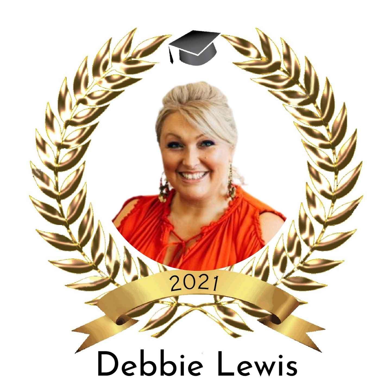 Debbie-Lewis-WLU-Award-Judge-1