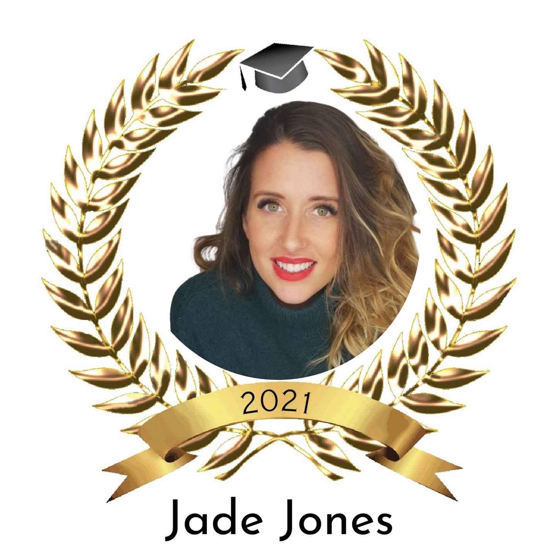 Jade-Jones-WLU-Workshop-1