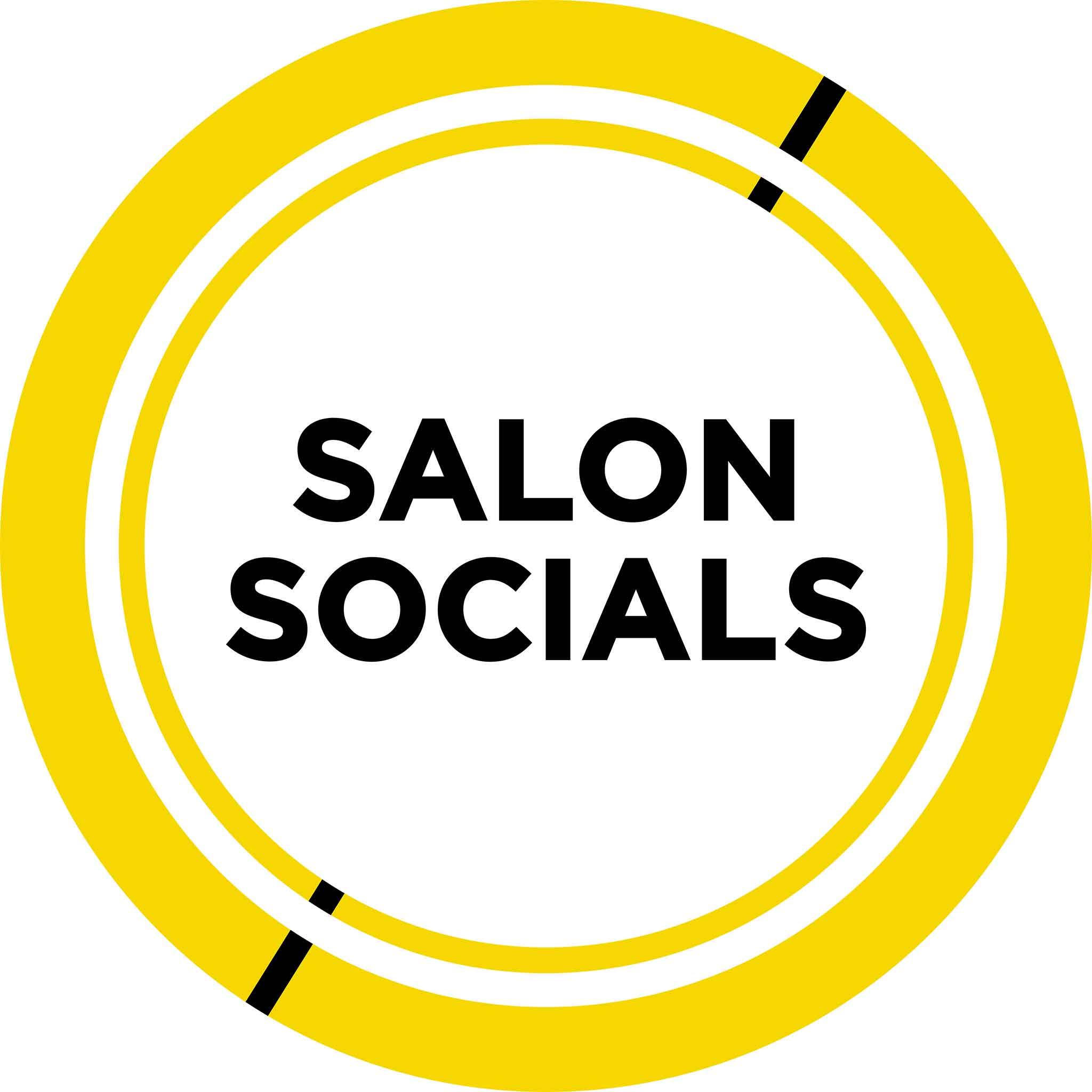 salon-socials-logo-1