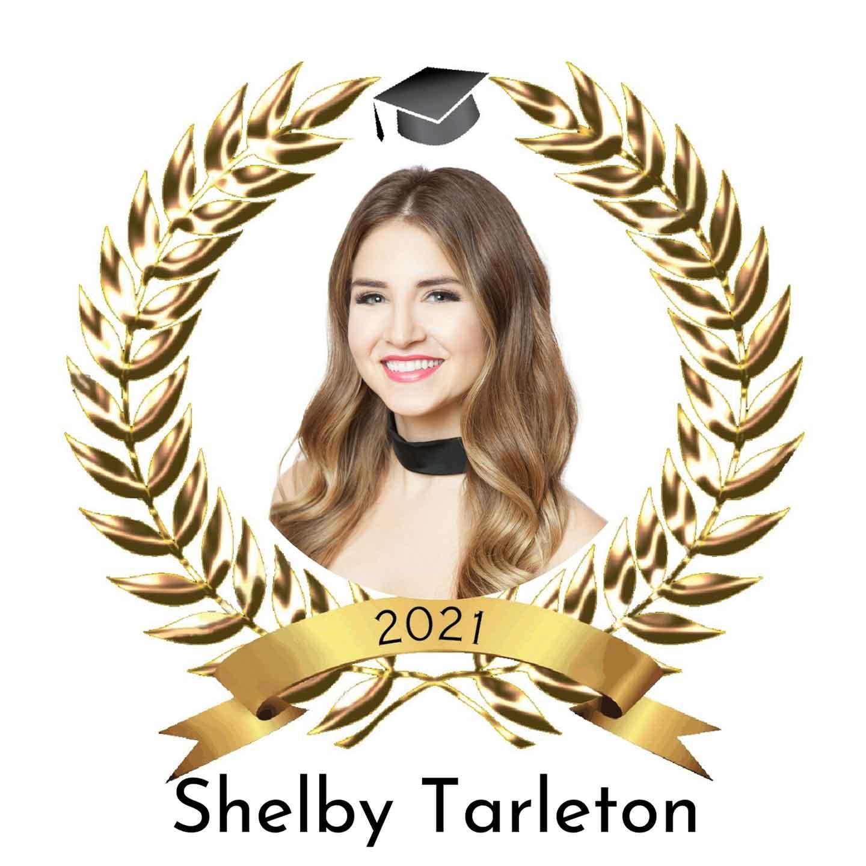 Shelby-Tarleton-WLU-Business-award-judge-2